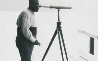 1898-1917: Klimt's landscapes