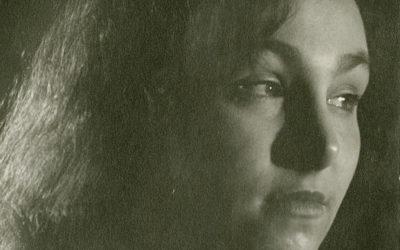 """1945-1950 """"Es begann mit Ilse Aichinger"""""""